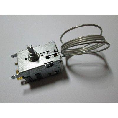Termostat 077B 6738 (596279)