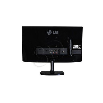 "MONITOR LG LED 24"" 24MT77D-PZ TUNER TV"