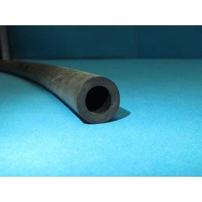 Wąż połączeniowy elektrozawór - dozownik do pralki (309929)