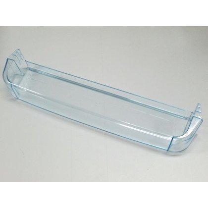 Balkonik środkowy ERB... 482x105 mm (2425318025)