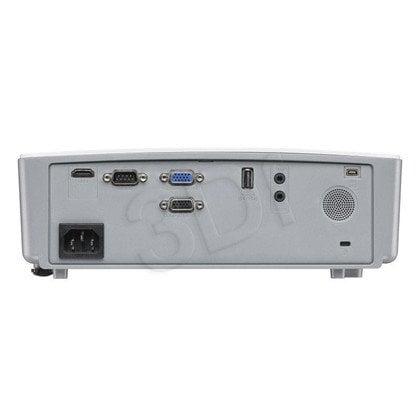 VIVITEK Projektor DH558 DLP 1920x1080 3000ANSI lumen 15000:1