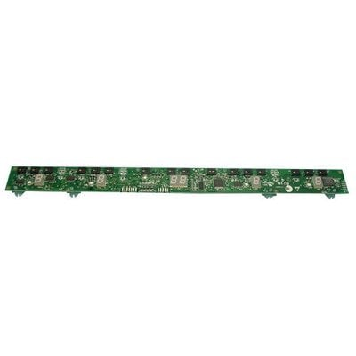 Panel sterujący 4I- 4Boostery - IND6G+SB (8046686)