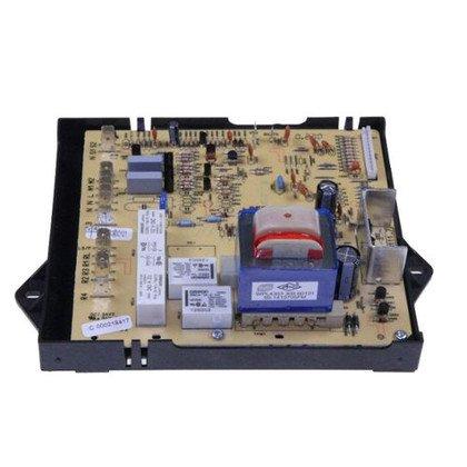 Moduł elektroniczny piekarnika niezaprogramowany Whirlpool (481221458235)