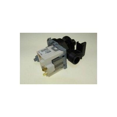 Pompa odpływowa do zmywarki Electrolux 1172497008