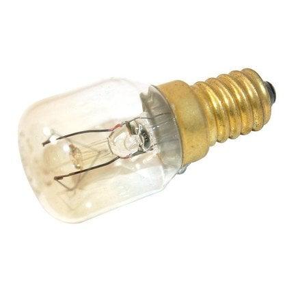 Żarówka lampki piekarnika 25W 230-240V 300C (8002232)