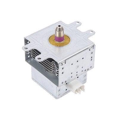Magnetron do kuchni mikrofalowej Electrolux-zamiennik do 4006046595