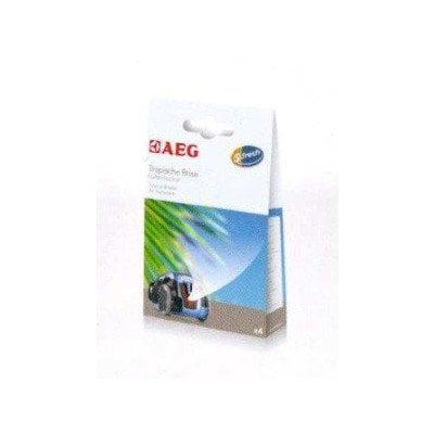 Zapach do odkurzacza S-FRESH 4szt. Electrolux TROPICAL (9001677849)