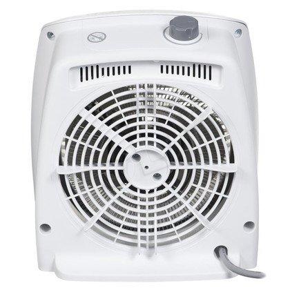Termowentylator HVY1020.W (2000W Biały)