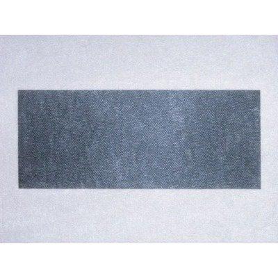 Filtr wylotowy (10010018)