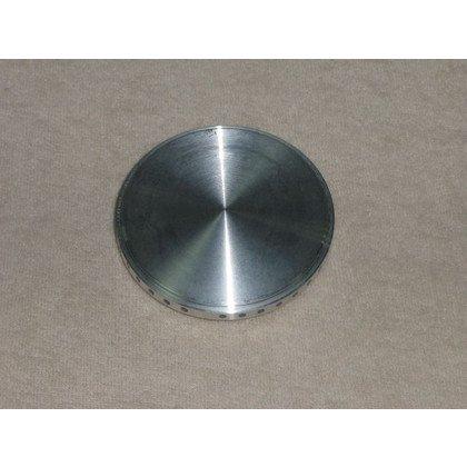 Nakrywka palnika dużego (423110001)