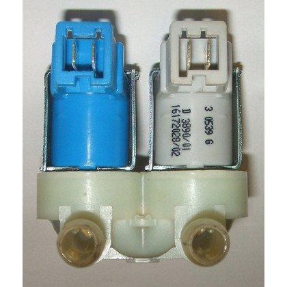 Elektrozawór dwudrożny (C00201982)