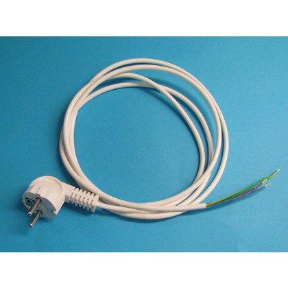 Kabel zasilający (344610)