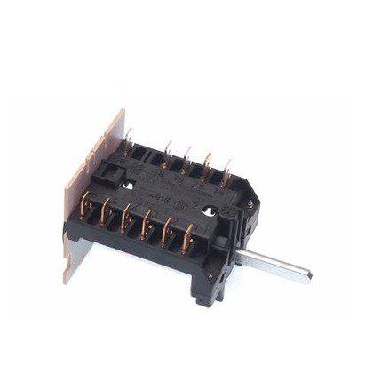Przełącznik piekarnika (C00132822)