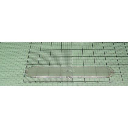 Klosz oświetlenia - 37 cm (1004137)