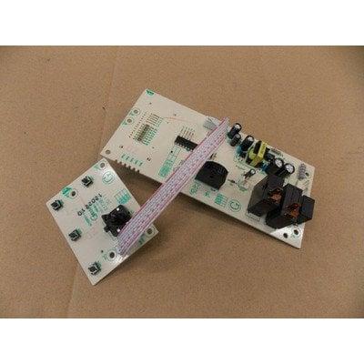 Podzespół sterowania elektronicznego (1017252)