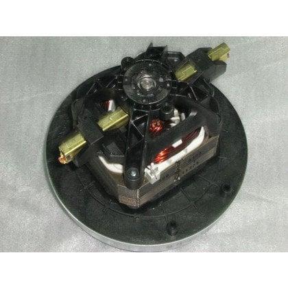 Silnik odkurzacza (3095000)