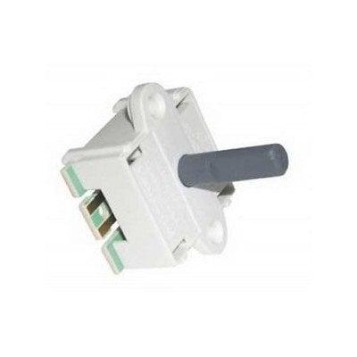 Przełącznik 8 pozycji X 210 (C00143589)