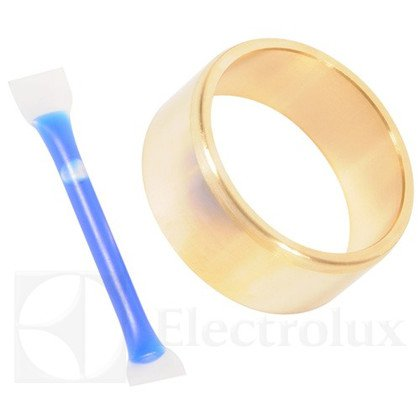 Pierścień bębna pralki (1100991221)