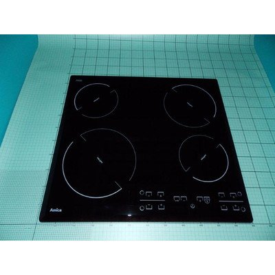 Płyta ceramiczna PBF4VQ247FT/KL (9036915)