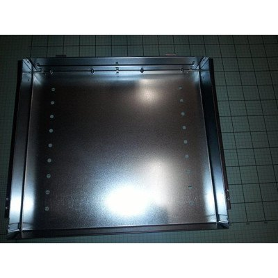 Pojemnik szuflady 6 (9042499)