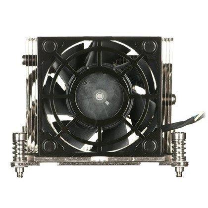 CHŁODZENIE CPU AKTYWNE SUPERMICRO SNK-P0048AP4
