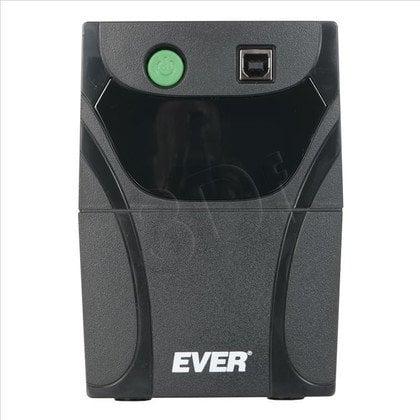UPS EVER EASYLINE 850AVR USB