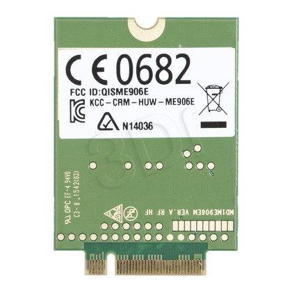HP lt4112 LTE/HSPA+ W8.1 WWAN J8F07AA