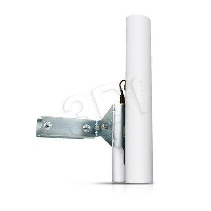 Ubiquiti AirMax Sector 5GHz 17dBi 90° Antena RPSMA